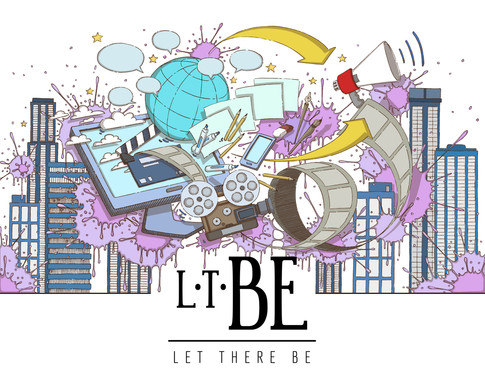 LtBe Facebook Header
