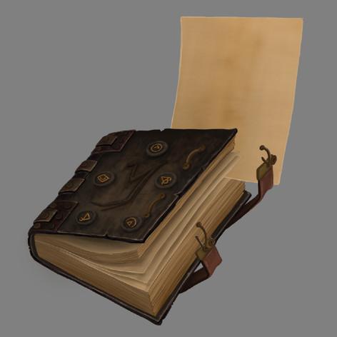 Yesterday origins book
