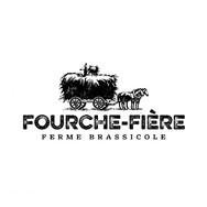 FOURCHE.jpg