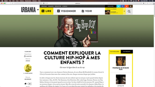 EX-WEB.jpg