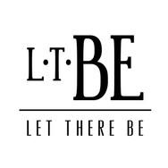 LetThereBe.jpg