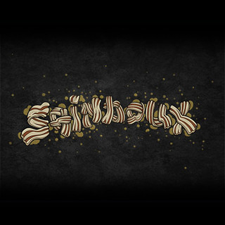 SAINDOUX