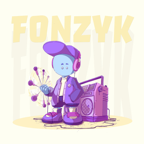 FONZYK