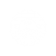 egp_logo_c_wht.png