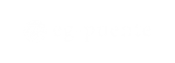 egp_logo_b_wht.png