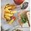 Thumbnail: Black truffle Ketchup