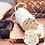 Thumbnail: Black Truffle Butter