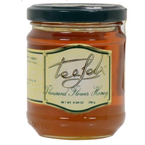 Piemonte Honey