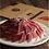 Thumbnail: Paleta Iberico Bellota, Siced Ham 1.5 oz