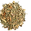Thumbnail: Tea Forte Ginger Lemongrass - Herbal Tea - 48 pcs