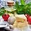 Thumbnail: Parmigiano Reggiano