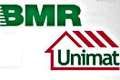 bmr-gr.jpg