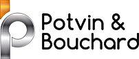 Logo_PB_CMYK.jpg