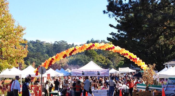 Oktoberfest - Event Details & Tickets