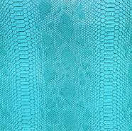 Comodo Turquoise