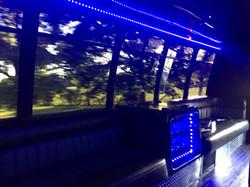 Xtreme Bus