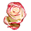 Thumbnail: ROSE SWEETNESS