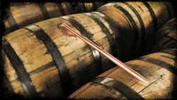 Whiskey Theif