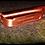 Thumbnail: Whiskey Thief