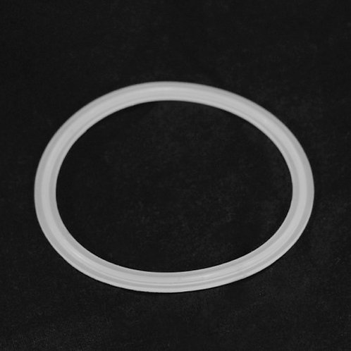 "2"" Silicone Gasket"