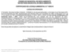 CERTIFICADO-PAG-1-1920-1024x762.png