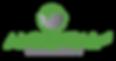 VT Ambiental - logotipo (curvas) 300dpi-
