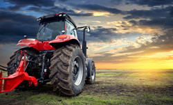 Dealers and resellers of agricultural equipment