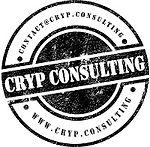 Logo_CRYP_Grunge_200-200.jpg