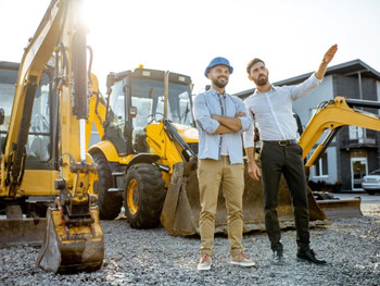 HOW TO SUCCESSFULLY MANAGE YOUR EQUIPMENT RENTAL FLEET