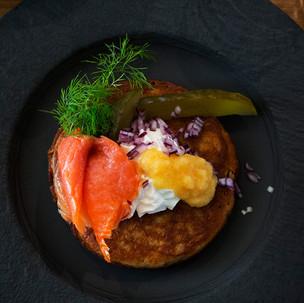 Ilola Inn_menu_lehti