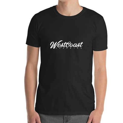 WCCII T Shirt
