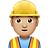male-construction-worker-type-3_1f477-1f