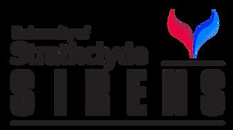 Strathclyde-Sirens-FINAL-logo.png