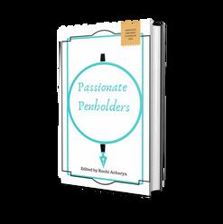 Passionate penholders.png