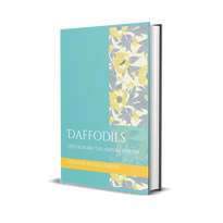daffodils.png