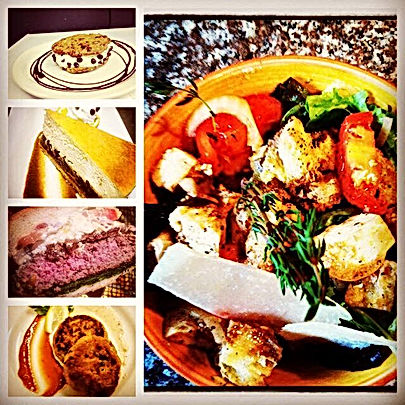 French Cuisine About Us