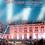 Thumbnail: DVD Nuit Féérique au Château