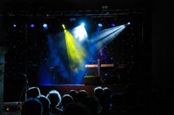 Concert Lorgues  138