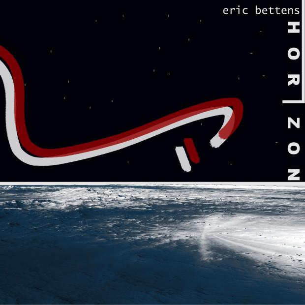 Horizon_EricBettens CD