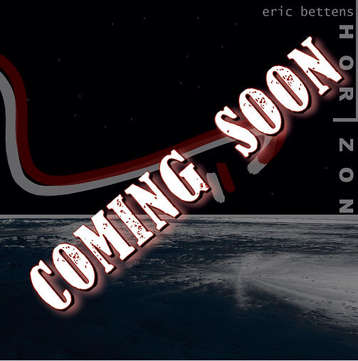 Horizon Coming Soon SITE.jpg