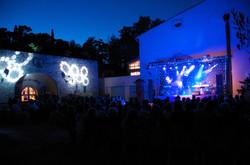 Concert Lorgues  144