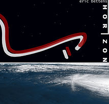 EricBettens_Horizon_cover.jpg