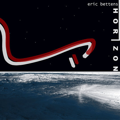 Horizon Digital Version