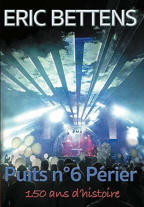 DVD Concert 6 Périer