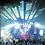 Thumbnail: DVD Concert 6 Périer