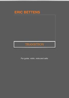 Transision