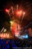 111_Eric_Bettens-Collegiale_de_Ciney_201