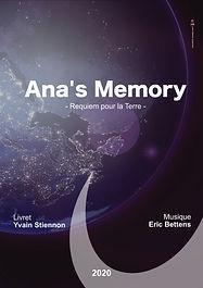 ANA'S MEMORY Cover A4.jpg