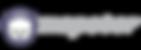napster-logo-png-transparent_edited.png