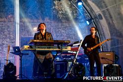 138- ERIC BETTENS - Nuit feerique au chateau de Trazegnies - PICTURES4EVENTS